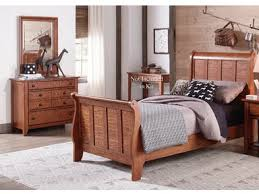 Ms Bedroom Furniture Bedroom Youth Bedroom Sets D Noblin Furniture Pearl And