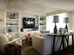 built in living room cabinets living room built in cabinet dining room built ins other simple