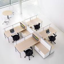 used office desk for sale used office furniture west palm beach cubicles office chairs