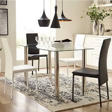 Dining Room Table With Chairs Shop Table And Chair Sets Wolf And Gardiner Wolf Furniture