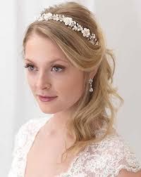 wedding headbands usabride wedding headbands