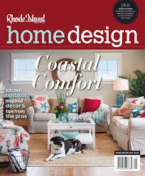 ri monthly home design 2015 by horner millwork issuu