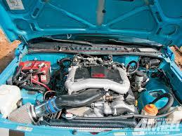 chevy tracker off road geo tracker engine gallery moibibiki 8