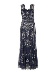1920s style dresses uk great gatsby to downton abbey