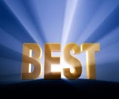 Expense Insurance Companies by Top 10 Best Expense And Burial Insurance Companies