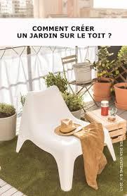 Plante Artificielle Exterieur Ikea by 58 Best Jardiner En Ville Images On Pinterest Ikea Spring And Om