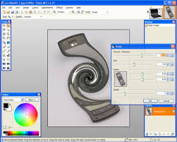 paint net u2013 free software to edit pictures sofotex download blog