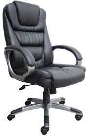 Comfy Office Chair Design Ideas Chair Design Ideas Stylish And Comfy Desk Chair Design Comfy