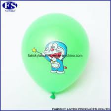 balloon wholesale wholesale balloon china wholesale balloon manufacturers