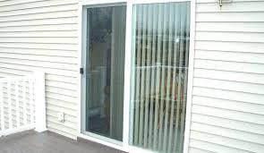 cool front doors cool front door edmonton for modern ideas apse co