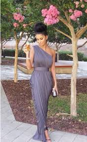 best 25 empire bridesmaid dresses ideas on pinterest plum