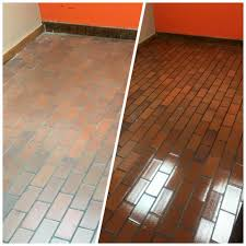 Flooring Finish Services The Golding Touch