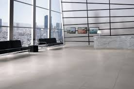 flooring options for an office