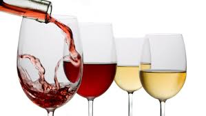 alcohol is linked to 2 types of breast cancer according to aicr