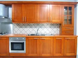 how to clean wood kitchen cabinets decorating wood laminate kitchen cabinets wooden kitchen carcasses