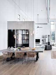 chic home interiors an industrial chic home in tel aviv israel style files