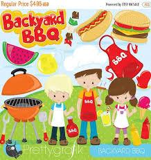Backyard Cartoon My Backyard Clipart Clipground