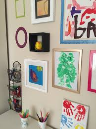 my kitchen makeover update 1 weighing up wall paint window