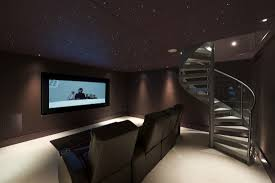 home theater powerhouse 301 838 9191