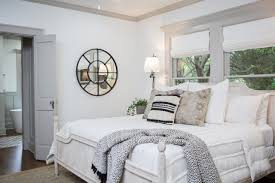 fixer upper meaning joanna gaines best advice for designing a relaxing master bedroom