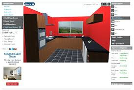 room design program free program for room design free interior design program with rendering