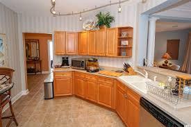 Home Design Center Myrtle Beach by Mls 1800460 6203 Catalina Drive Unit 821 North Myrtle Beach