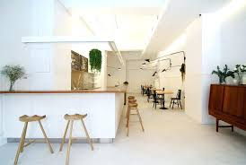 urban home interior design coffee shop interior design minimal decor interior designs mole