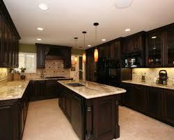 kitchen kitchen cabinet sets astonishing kitchen cabinet pull