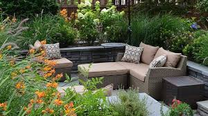 Backyard Garden Ideas Inspiring Backyard Garden Design And Landscape Ideas