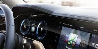 volkswagen t prime concept gte makes world premiere at auto china
