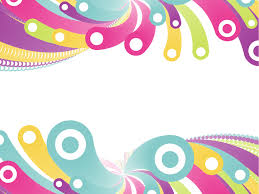 Circles Colorful Design Powerpoint Templates Circles Colorful Design For Powerpoint