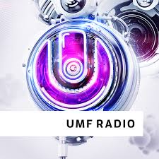 Radio Romania Online Gratis Tech House Radio Di Fm
