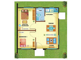 philippine bungalow house floor plans u2013 idea home and house
