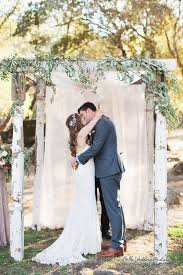 wedding arches to rent fabric background backdrops pipe n drape wedding pipe and