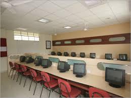 Top Institutes For Interior Designing In India Imposing Unique Colleges For Interior Design Interior Design