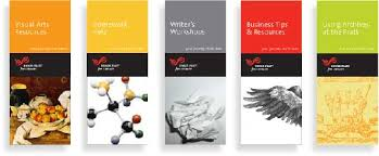 awesome brochure templates 45 interesting brochure designs web