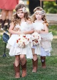 20 flower dresses for country weddings deer pearl flowers