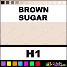 brown sugar casual colors spray paints aerosol decorative paints