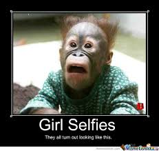 Selfie Meme Funny - selfies by kdnull meme center