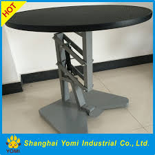 dog grooming table for sale round dog grooming table round dog grooming table suppliers and