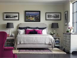 Stanley Furniture Bedroom Set by Stanley Furniture Charleston Regency East Battery Buffet With
