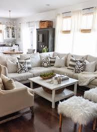 Futon Coffee Table Interior Small Living Room Ideas Coffee Table Decor Tray White
