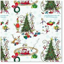 dr seuss wrapping paper 40 best dr seuss backgrounds images on backgrounds