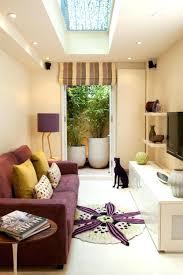 Living Room Furniture Tv Tv Room Designs U2013 Flide Co