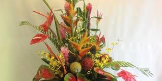 wedding flowers gift pali florist gift shop in kailua hi nearsay