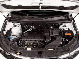 2012 kia sorento price trims options specs photos reviews