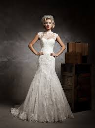modest lace wedding dresses pictures ideas guide to buying