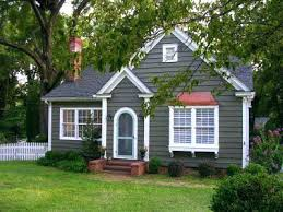 small cute homes small cute homes small houses that are pretty best dream homes