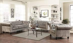 what is chesterfield sofa kashvi chesterfield sofa reviews joss
