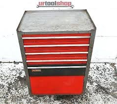 sears black friday 2017 tool boxes craftsman tool chest parts sears tool box organizers